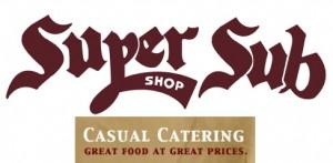 Super Sub Logo